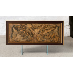 A-110 Sideboard Dale Italia Sideboards