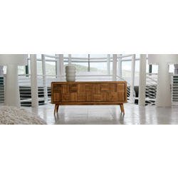 A-130 Sideboard - Collection Sideboards by Dale Italia | Tilelook