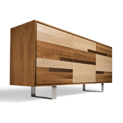 A-140 Sideboard - Collection Sideboards by Dale Italia | Tilelook