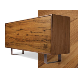 A-141 Sideboard - Collection Sideboards by Dale Italia | Tilelook