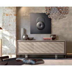 A-612 Sideboard - Collection Sideboards by Dale Italia | Tilelook