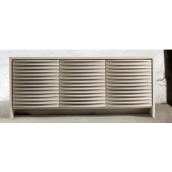 A-620 Sideboard - Collection Sideboards by Dale Italia | Tilelook