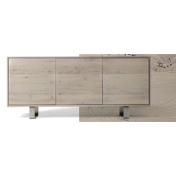 A-641 Sideboard - Collection Sideboards by Dale Italia | Tilelook