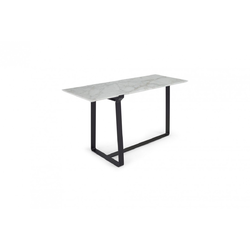 Omega Desk 133X52 H76 Natuzzi Coffee Tables