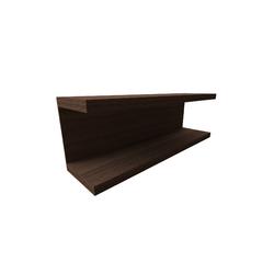 Kubika Wall Unit W010 vers.39-1  Natuzzi Night & Day Furniture
