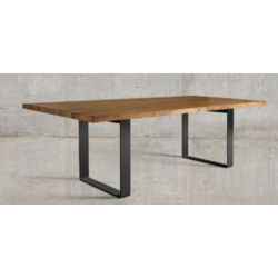 B-186 Table Dale Italia Tables and chairs
