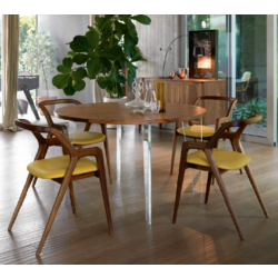 B-178 Table Dale Italia Tables and chairs