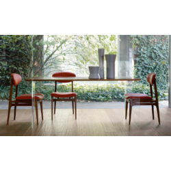 B-174 Table Dale Italia Tables and chairs
