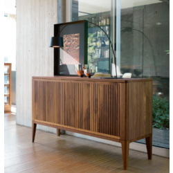 A-125 Sideboard - Collection Sideboards by Dale Italia | Tilelook