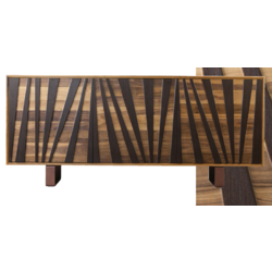 A-144 Sideboard - Collection Sideboards by Dale Italia | Tilelook