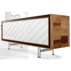 A-115 Sideboard - Collection Sideboards by Dale Italia | Tilelook