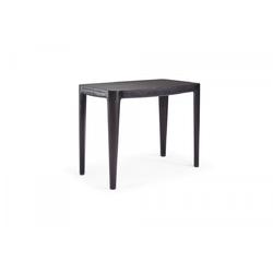 Eros Consolle 100X50/250 H75 Oak Coffee Natuzzi Night & Day Furniture
