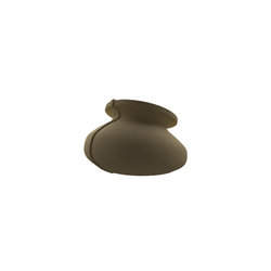 Vase 3 Tilelook Generic Accessories