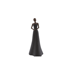 Figurine N290514 Tilelook Generic Accessories