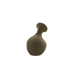 Vase 2 Tilelook Generic Accessories