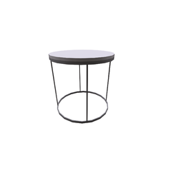 Cabaret D45 H55  Natuzzi Coffee Tables