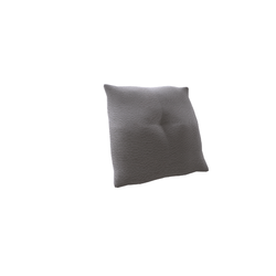 Savoy armchair 2458 vers.246 Natuzzi Savoy 2458
