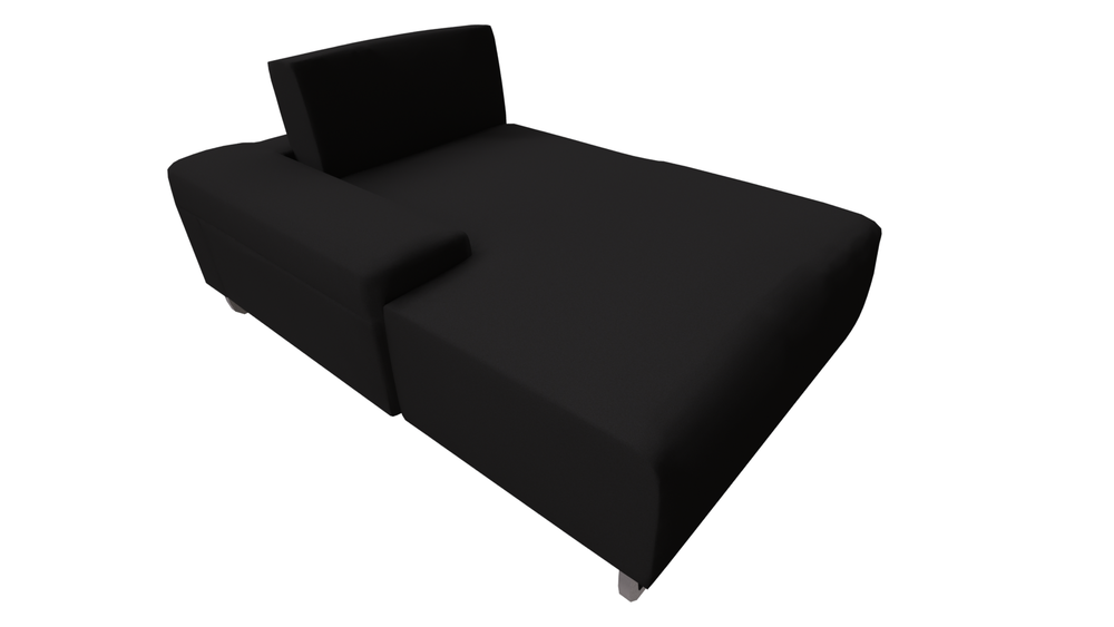 277 Collection Chaise 2563 Vers Fly By Longue Natuzzi BdoxrCeW