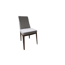 Vesta Armchair 2832 vers.003 Natuzzi Night & Day Furniture