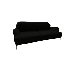 Don Giovanni Sofa 2906 vers.005  Natuzzi Don Giovanni