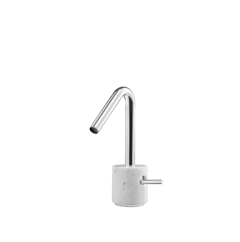 Mr200 washbasin mixer - Seresi arredo bagno camerano an ...