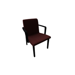 Sonata Armchair 2963 vers.003 Natuzzi Night & Day Furniture