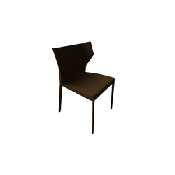 Pi Greco Armchair 2886 vers.501 Natuzzi Night & Day Furniture
