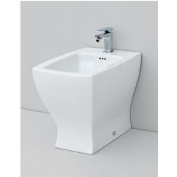 JAZZ BIDET JZB002 Art Ceram Jazz