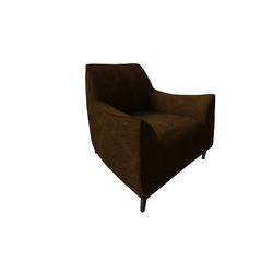 Dolly Armchair 2899 vers.003 Natuzzi Dolly 2899