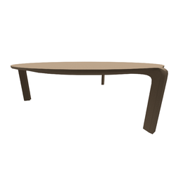 Album Central Table D110 H32 Natuzzi Coffee Tables