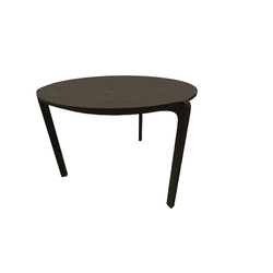 Album Corner Table D50 H50 Natuzzi Coffee Tables