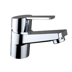 Lavabo Urban.98330 Lavabo Urban Collection S12 By Clever Griferia