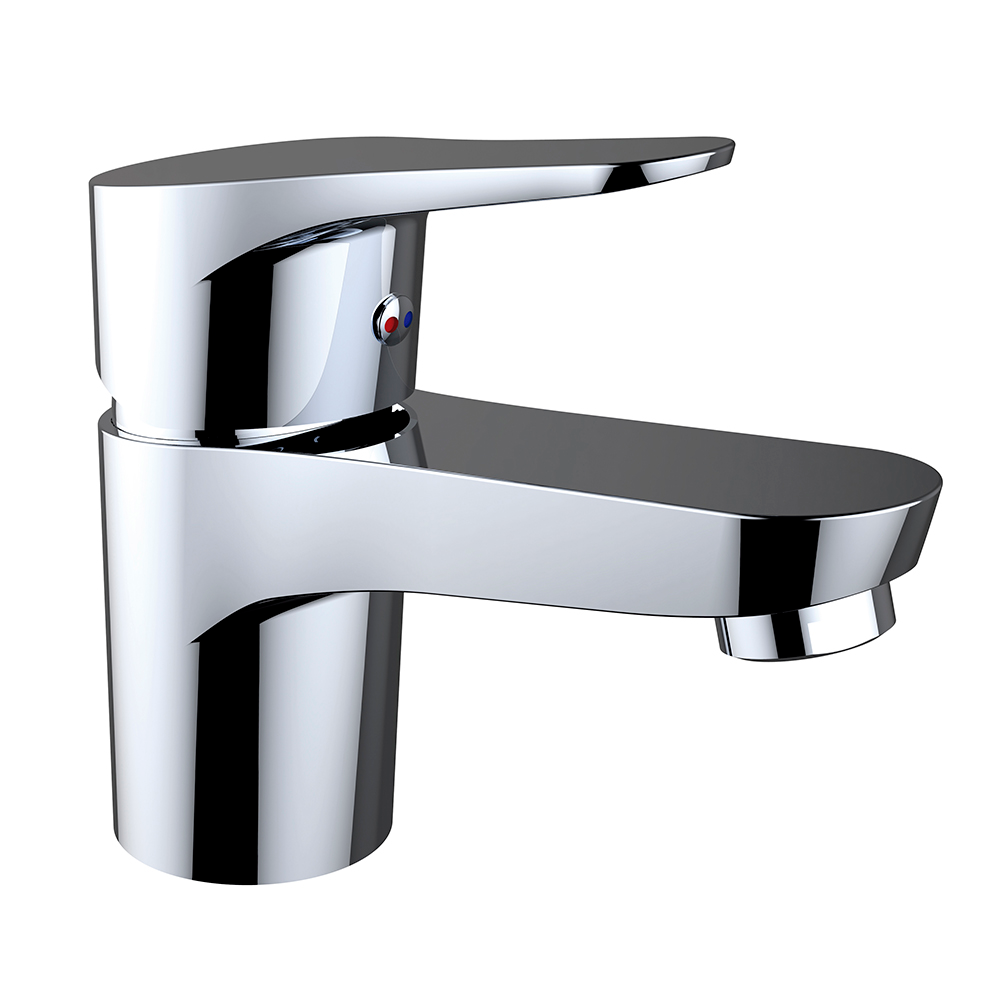 Lavabo Urban.98610 Lavabo Urban Collection Start By Clever Griferia