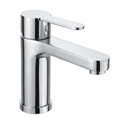 98102 - LAVABO ARTIC URBAN Clever Griferia Artic