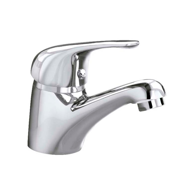 Lavabo Urban.94695 Lavabo Urban Collection Panam By Clever Griferia