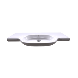 Roca Wc Lavabo.Wc Comfort Height Toilet Suite 610 Au Collection Meridian By