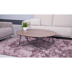 Adaptable Pop Flavio140 low Fama Sofas Adaptable