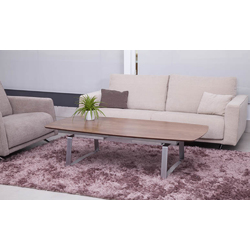 Adaptable Rock Enya180 low Fama Sofas Adaptable