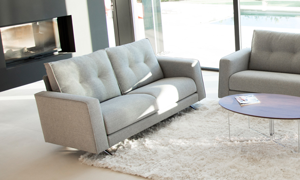 Super Sofa 3 Collection Bari By Fama Sofas Tilelook Gmtry Best Dining Table And Chair Ideas Images Gmtryco