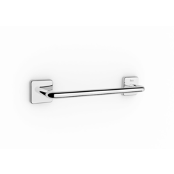 Victory Towel sink (Can be installed using screws or adhesive) Roca Victoria