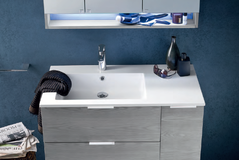 30 Collection B201 By Compab Tilelook