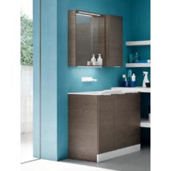 02 Wash basin Compab Lavanderia Italiana