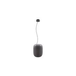Natuzzi-Chandelier-Gong-I006-DDI0060FRVCR000 Natuzzi Lamps