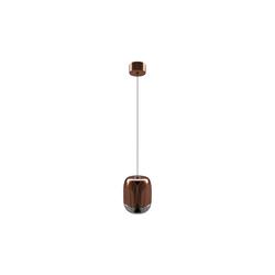 Natuzzi-Chandelier-Gong-I006-DDI0070FRV24000 Natuzzi Lamps
