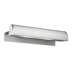 Victoria Spotlight Roca Lighting