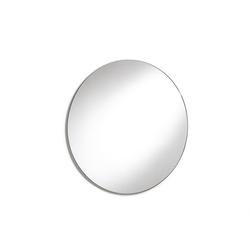Luna Circular Mirror 550 Roca Luna