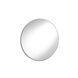 Luna Circular Mirror 750 Roca Luna