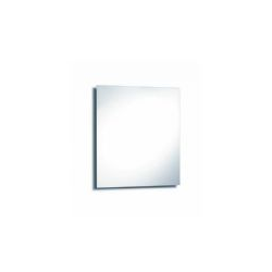 Luna Mirror 900x900 Roca Luna
