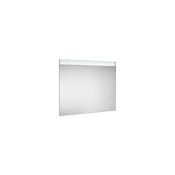 Prisma Confort Mirror 1200x800 Roca Prisma