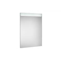 Prisma Confort Mirror 600x800 Roca Prisma